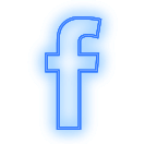 icon Facebook indoorGAMES