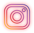 Icon Instagram indoorGAMES
